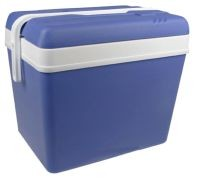 Cool_Box
