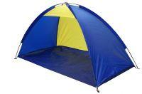 Crescent_tent